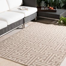 "Alfresco ALF-9599 18"" Sample"