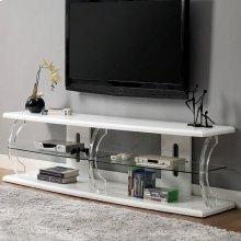 """Ernst 72"""" Tv Stand"""
