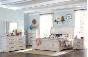Bedroom Set Product Image