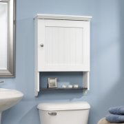 Wall Cabinet Product Image