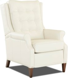 Comfort Design Living Room Mariss Chair CL766 HLRC