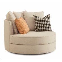 Sutton Chair