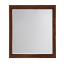 New Albany Mirror