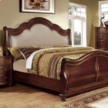 Queen-Size Bellavista Bed
