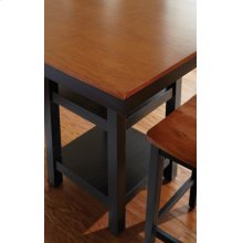 Connor Counter Table 5 Pc Set