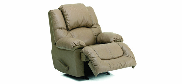 Squire Recliner
