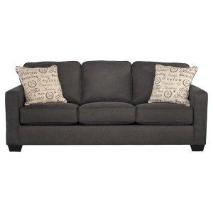 Ashley FurnitureSIGNATURE DESIGN BY ASHLEAlenya Queen Sofa Sleeper
