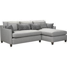 Laban Left Arm / Right Arm Chaise