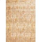 Ant. Ivory / Gold Rug Product Image