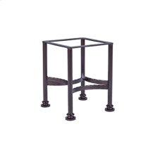 Side Table Base
