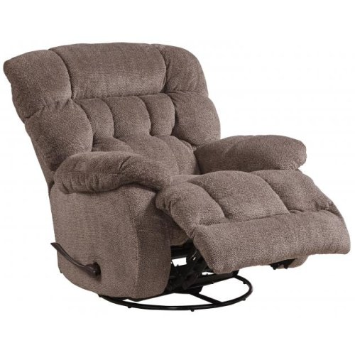 Daly Chateau Rocker Recliner