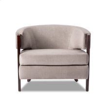 Kelsey Lounge Chair