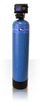 Specialty Whole Home Water Filtration System for Large Homes & Small Commercial Facilities. Product Image