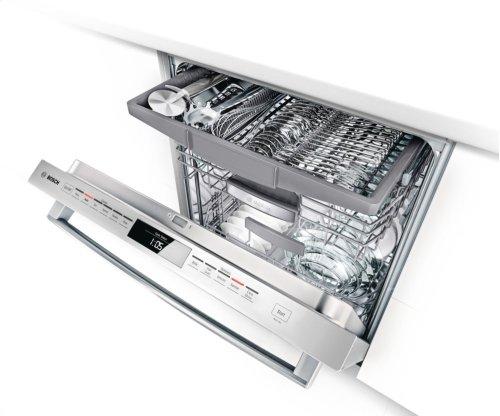 800 Series- White SHX68T52UC