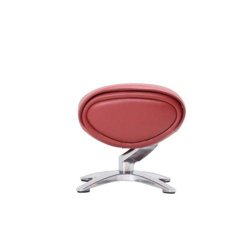 Eton Red
