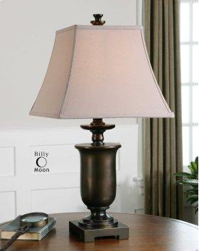 Viggiano Table Lamp, 2 Per Box