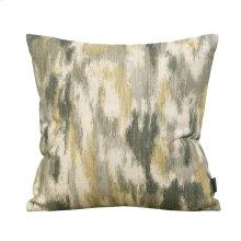 """16"""" x 16"""" Pillow Monet Earth"""