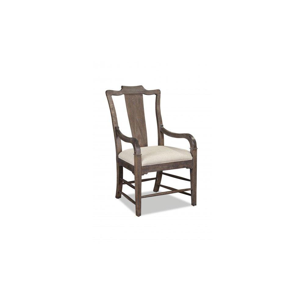 St. Germain Arm Chair