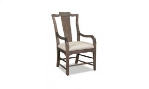 St. Germain Arm Chair