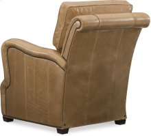 Crawford Tilt Back Chair