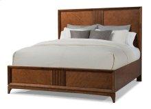 430-160 KBED King Bed Complete