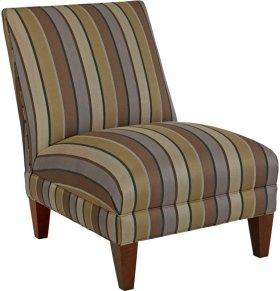 Sabino Armless Chair