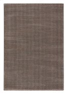 1612a Brown/mix Rug Product Image