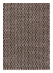 1612a Brown/mix Rug