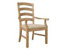 Bel Air - Arm Chair (Set of 2)