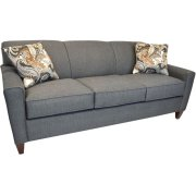 528-60 Sofa or Queen Sleeper Product Image
