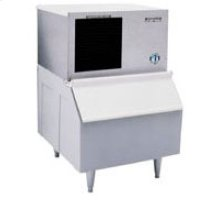 KM-250BWF Self-Contained Series
