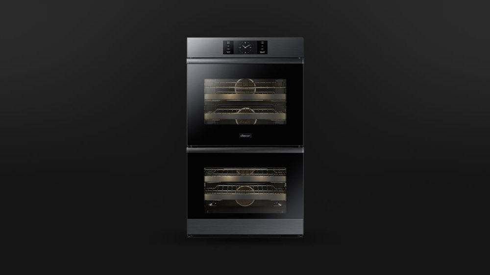 Dacor Model Dob30m977dm Caplan S Appliances