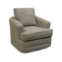 Amos Chair 8G00-69 Product Image