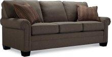 Simple Choices Queen Sleeper Sofa