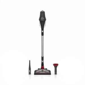 HooverFusion Cordless Stick Vacuum