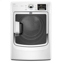 Maxima® High-Efficiency Electric Steam Dryer