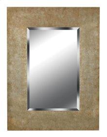 Sheen - Wall Mirror