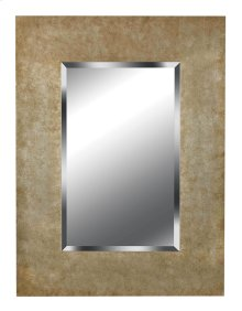 Sheen - Wall Mirror
