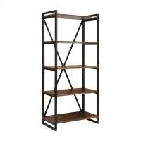 South Loop Bookshelves Product Image