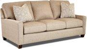 Comfort Design Living Room Ausie Sofa C4054 DQSL Product Image