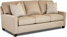 Comfort Design Living Room Ausie Sofa C4054 DQSL