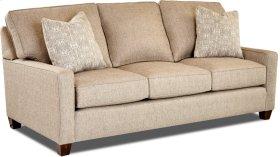 Comfort Design Living Room Ausie Sofa C4054 DQSL
