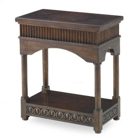 Saville Mini Table