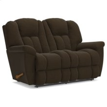 Maverick Reclina-Way® Full Reclining Loveseat
