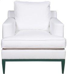 Camilla Chair V331-CH