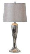 Florian - Table Lamp