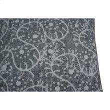 Printed Cushion- Large