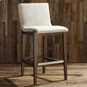 Klemens, Bar Stool Product Image