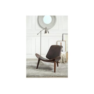 Prado Accent Chair