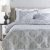 "Additional Anniston ANN-7001 20"" x 26"" Standard Sham"